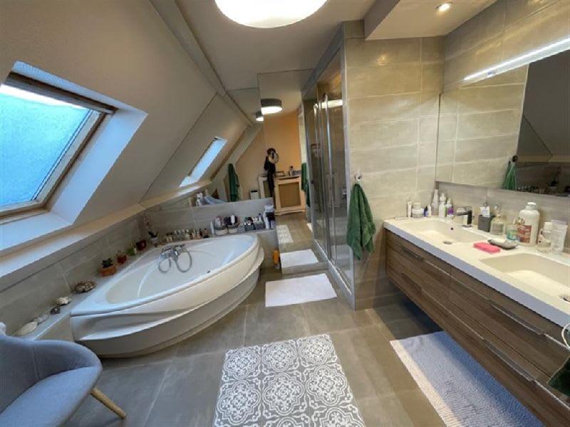 Vendita casa Longpont-sur-orge 1155000€ - Fotografia 9