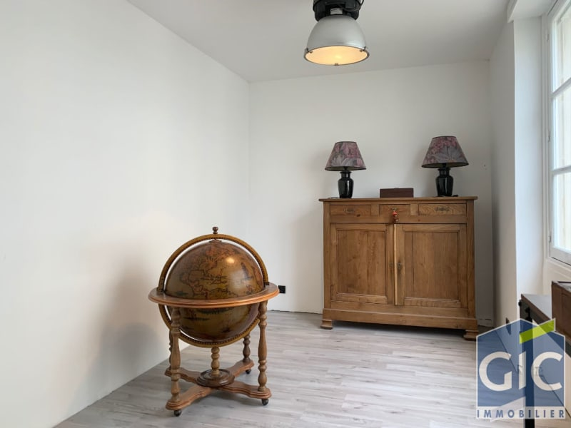 Sale apartment Caen 222 600€ - Picture 3