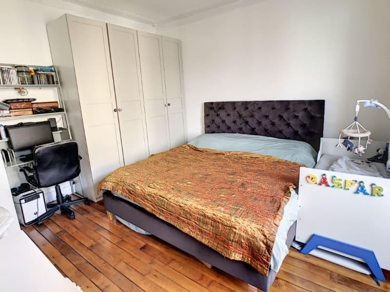 Sale apartment Melun 179000€ - Picture 4