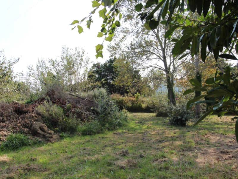 Sale site Le palais 177 651€ - Picture 2