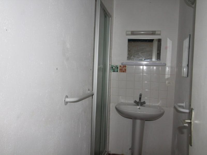 Rental apartment Le palais 491,07€ CC - Picture 7