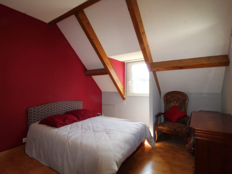 Verkauf haus Le palais 799884€ - Fotografie 4