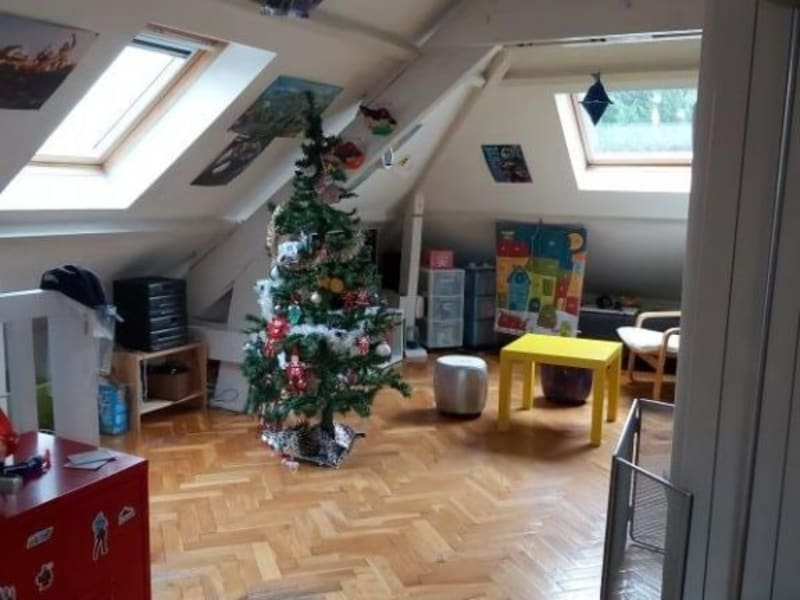 Sale house / villa Arras 477 000€ - Picture 8