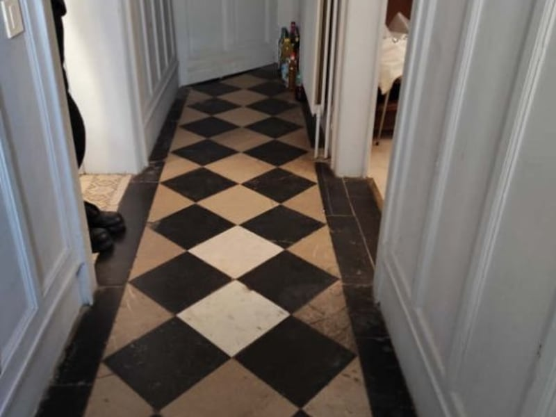 Vente maison / villa Arras 222000€ - Photo 2
