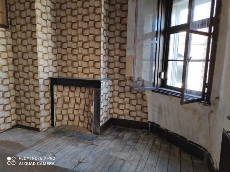 Vente maison / villa Arras 222000€ - Photo 3