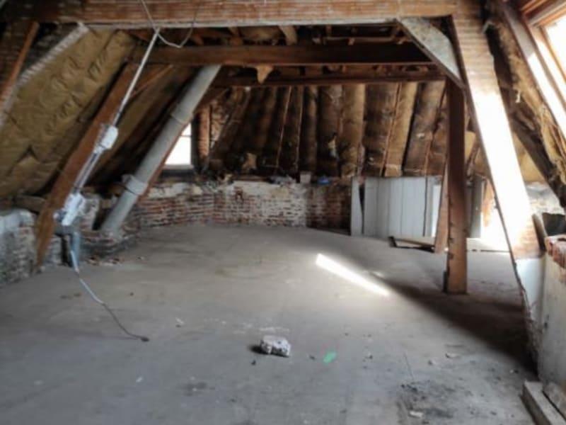 Sale house / villa Arras 222000€ - Picture 4