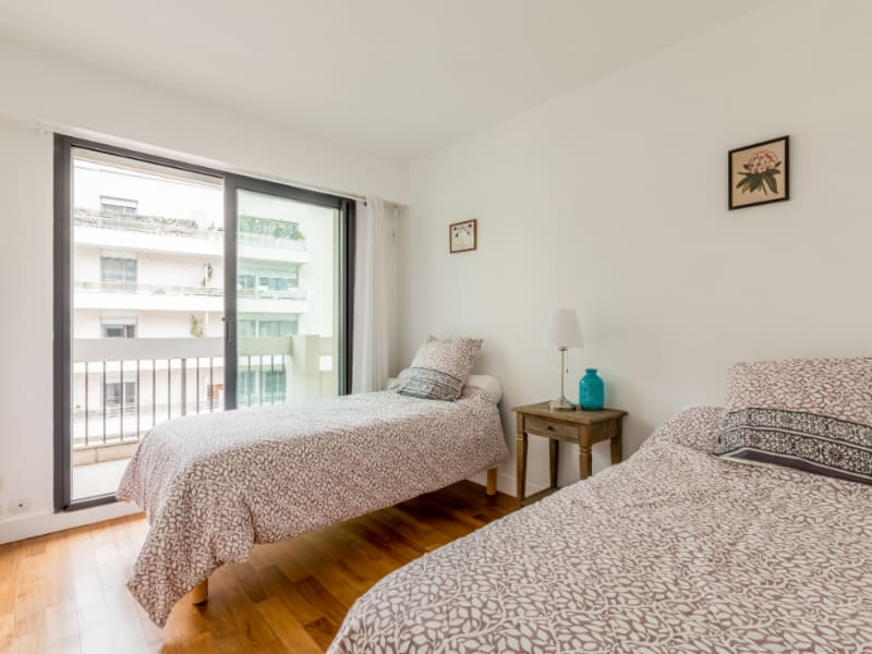 Location appartement Neuilly sur seine 2 690€ CC - Photo 5
