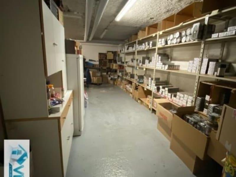 Vente fonds de commerce boutique Creteil 296800€ - Photo 6