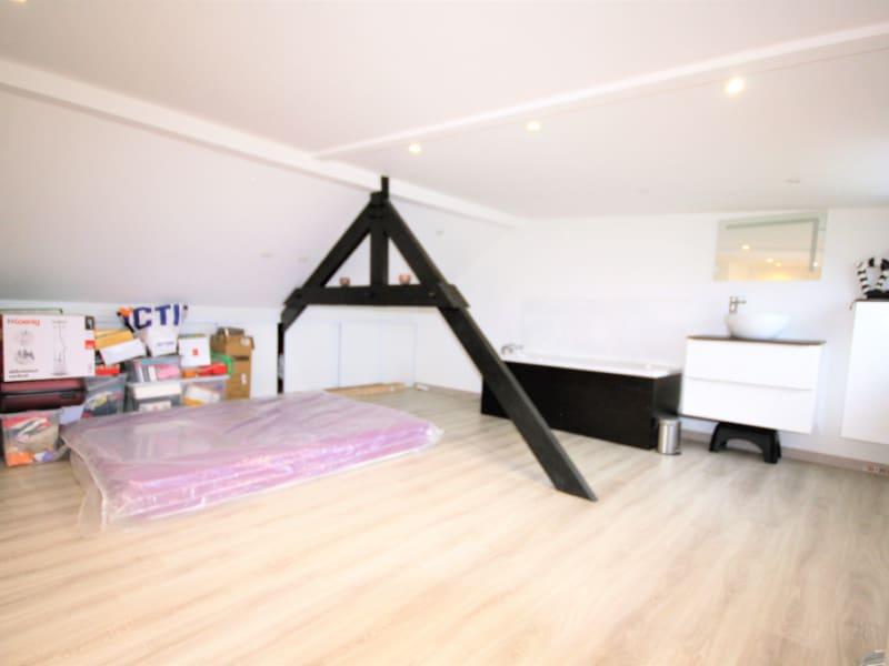 Vente maison / villa Courchelettes 169000€ - Photo 2