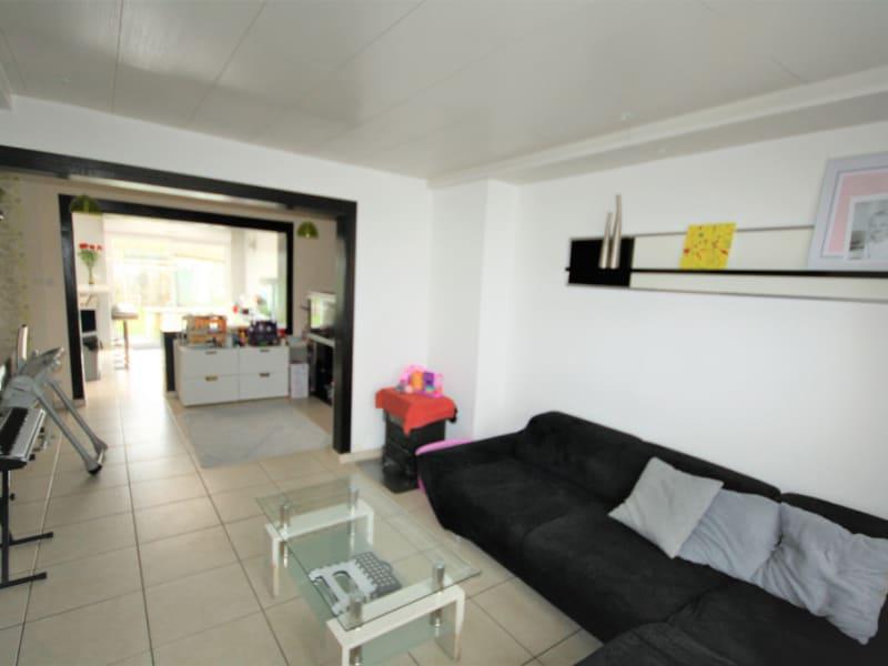Vente maison / villa Courchelettes 169000€ - Photo 4