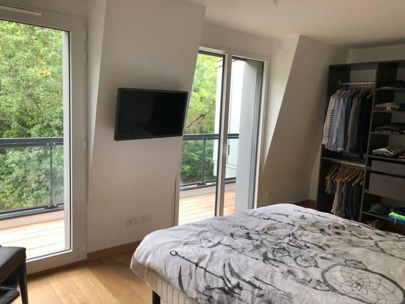 Verkauf von luxusobjekt wohnung Chambéry 625000€ - Fotografie 7