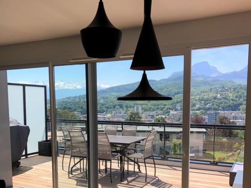豪宅出售 公寓 Aix-les-bains 625000€ - 照片 3
