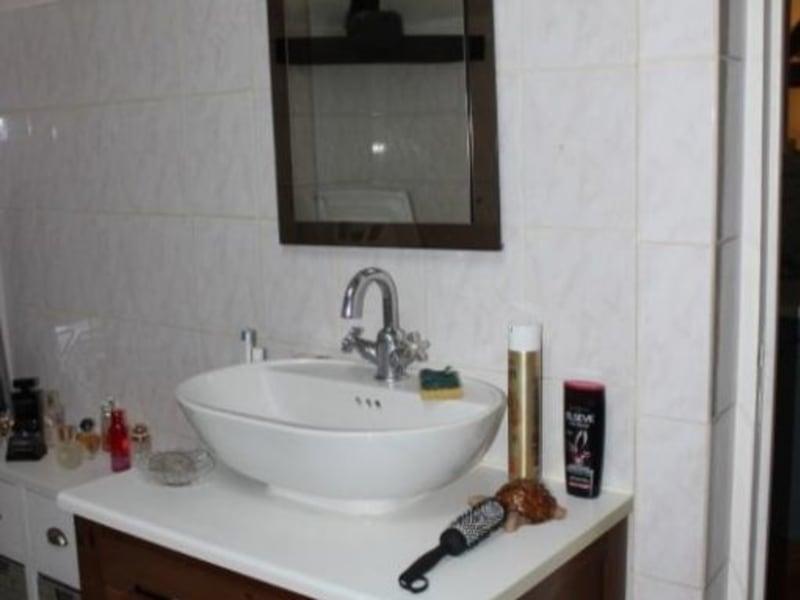 Vente appartement Jouy sur morin 97200€ - Photo 7