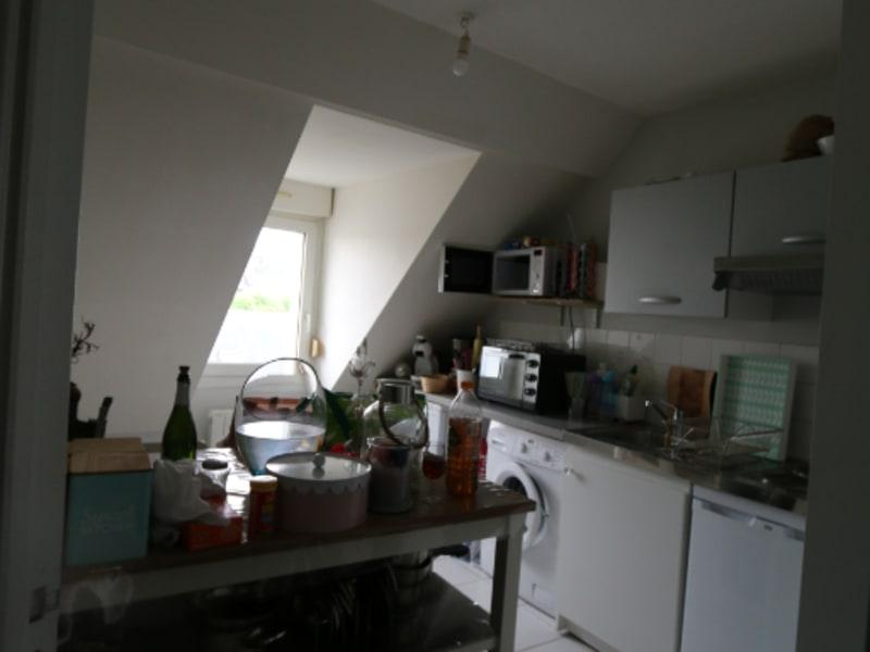 Alquiler  apartamento Vendome 400€ CC - Fotografía 2