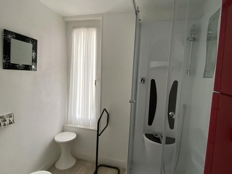 Vente appartement Deauville 149800€ - Photo 5