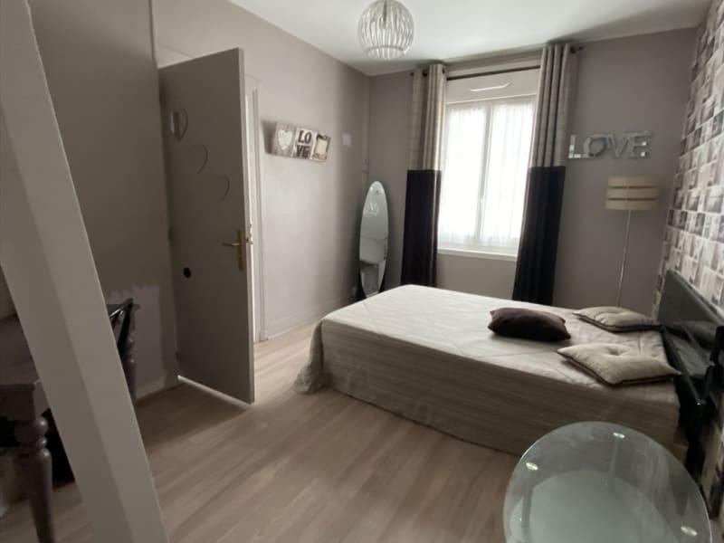 Verkauf wohnung Deauville 149800€ - Fotografie 2