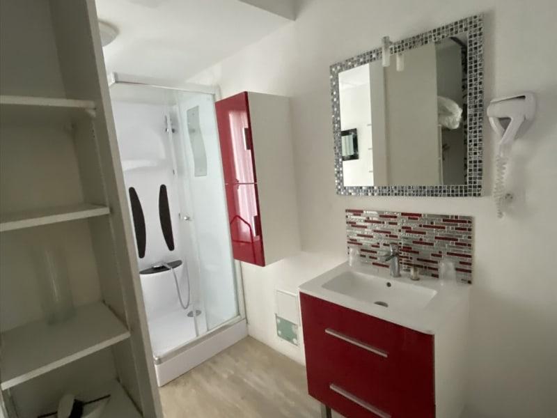 Vente appartement Deauville 149800€ - Photo 4