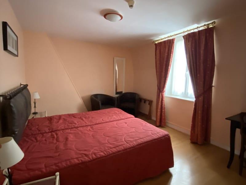 Sale apartment Deauville 208600€ - Picture 3