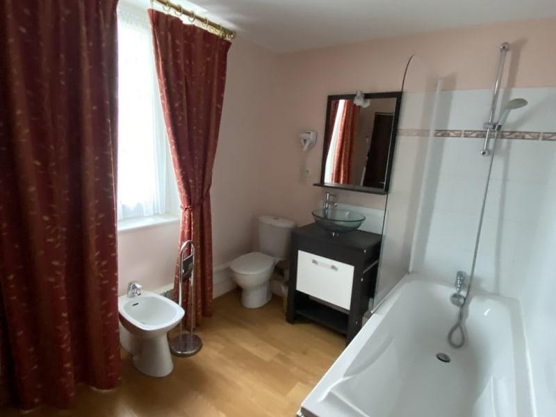 Sale apartment Deauville 208600€ - Picture 5