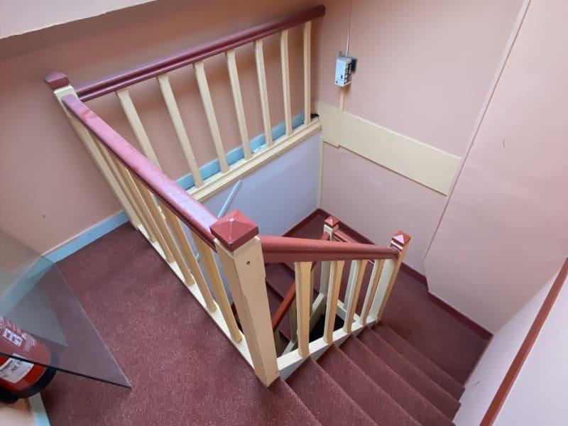 Sale apartment Deauville 208600€ - Picture 8