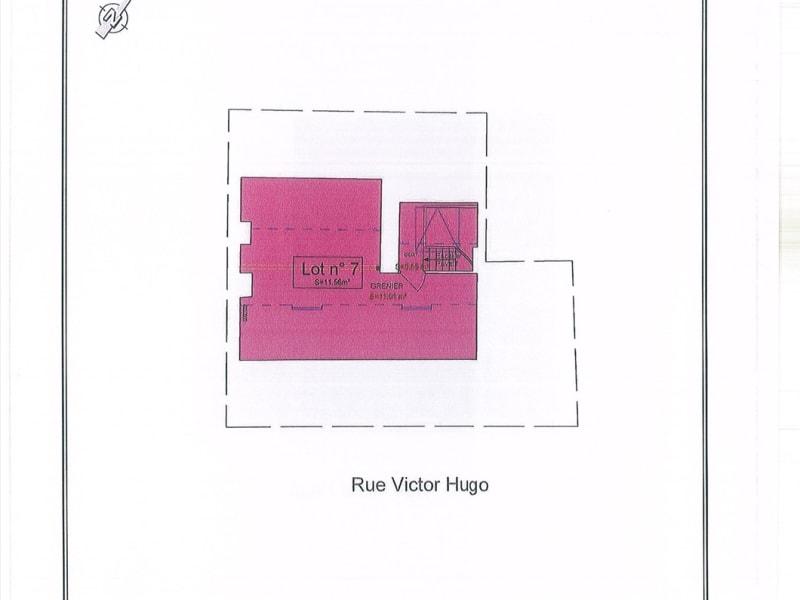 Sale apartment Deauville 208600€ - Picture 2