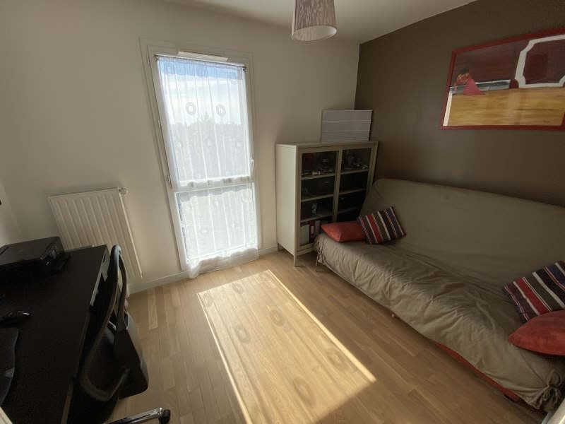 Vente appartement Bagneux 460 000€ - Photo 7
