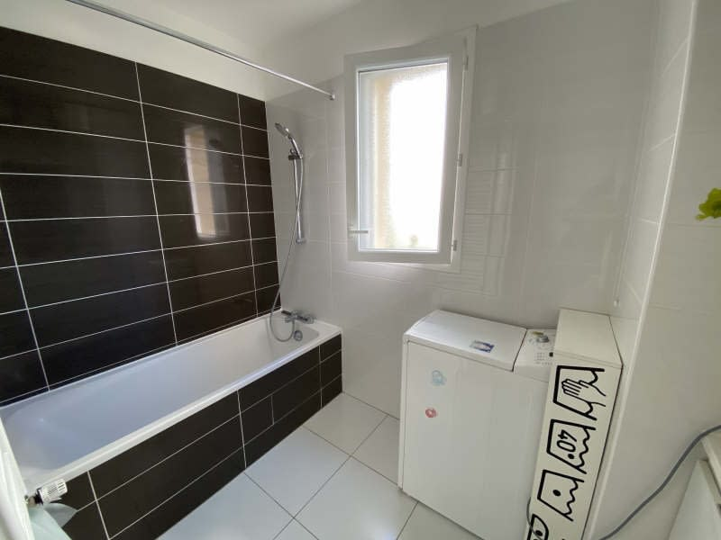 Vente appartement Bagneux 460 000€ - Photo 9