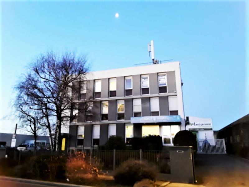 Location bureau Caluire 690€ HC - Photo 1
