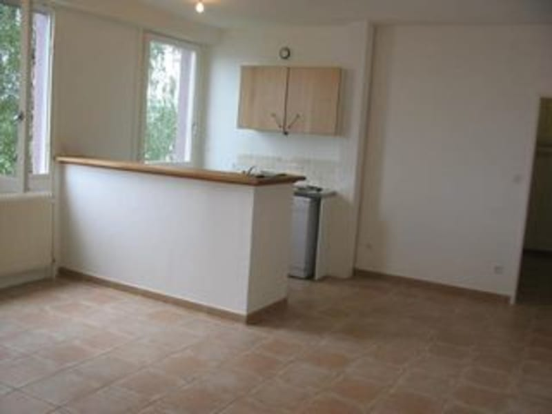 Location bureau Caluire 690€ HC - Photo 2