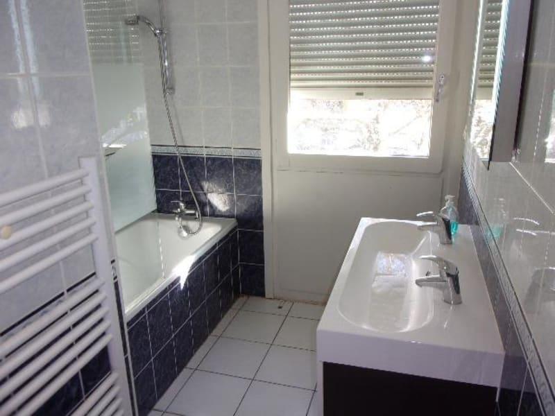 Location bureau Caluire 690€ HC - Photo 9