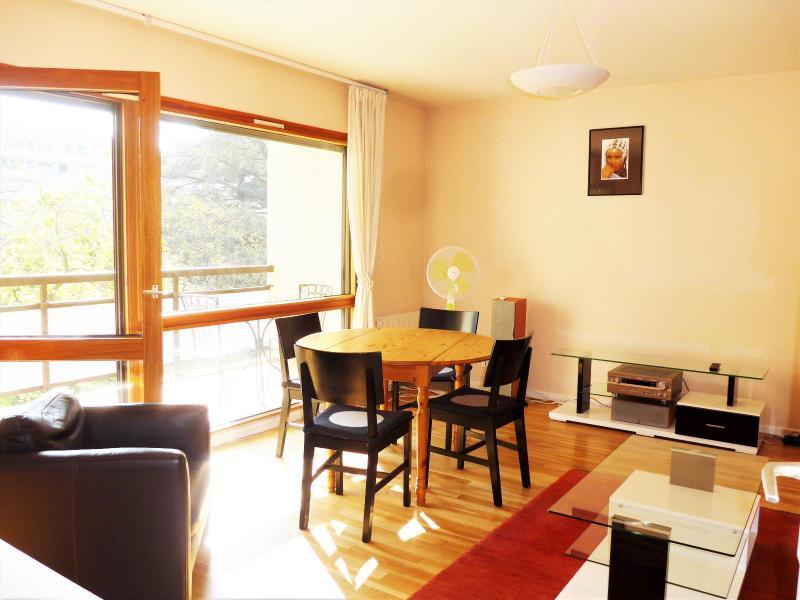 Location appartement Lyon 3ème 1000€ CC - Photo 3