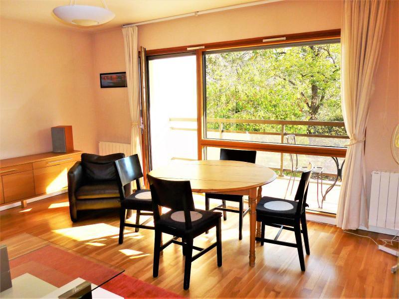 Location appartement Lyon 3ème 1000€ CC - Photo 5