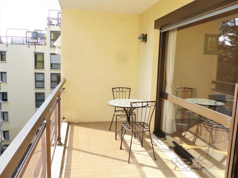 Location appartement Lyon 3ème 1000€ CC - Photo 6
