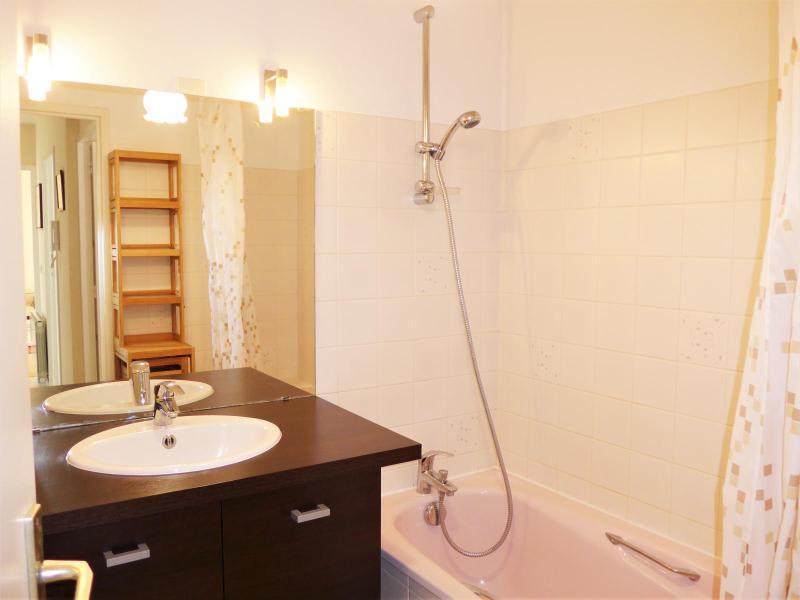 Location appartement Lyon 3ème 1000€ CC - Photo 9