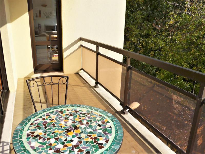 Location appartement Lyon 3ème 1000€ CC - Photo 10