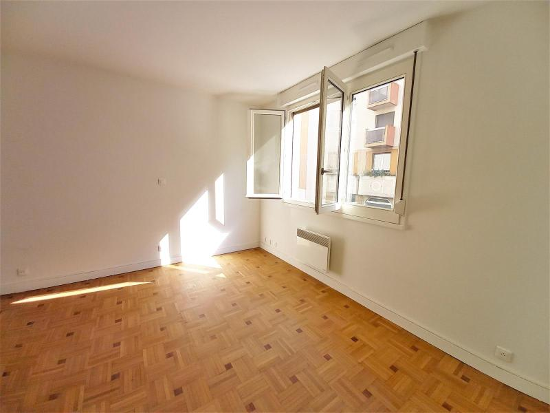 Location appartement Lyon 6ème 625€ CC - Photo 1