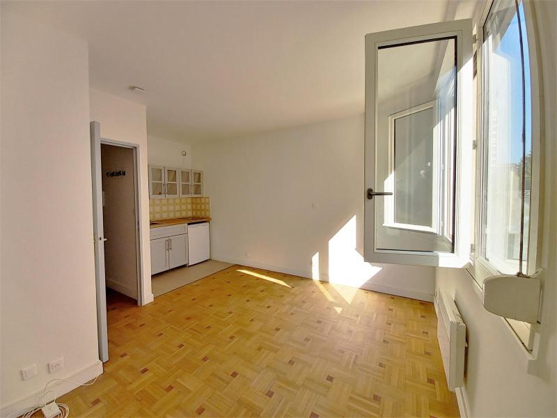 Location appartement Lyon 6ème 625€ CC - Photo 3