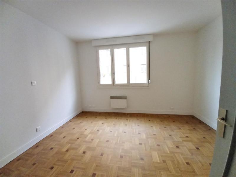 Location appartement Lyon 6ème 625€ CC - Photo 4