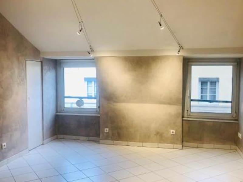 Location appartement Lyon 2ème 898€ CC - Photo 3