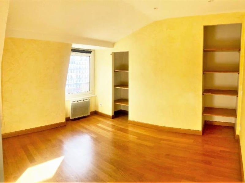 Location appartement Lyon 2ème 898€ CC - Photo 5
