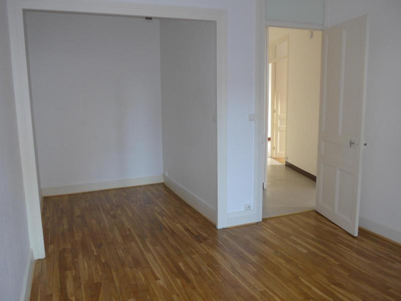 Location appartement Lyon 8ème 1 026€ CC - Photo 6