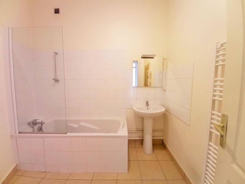 Location appartement Lyon 8ème 1 026€ CC - Photo 7