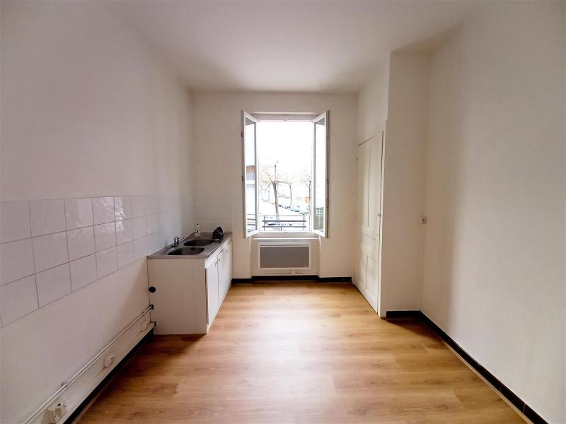 Location appartement Lyon 8ème 1 026€ CC - Photo 8