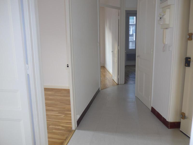 Location appartement Lyon 8ème 1 026€ CC - Photo 9