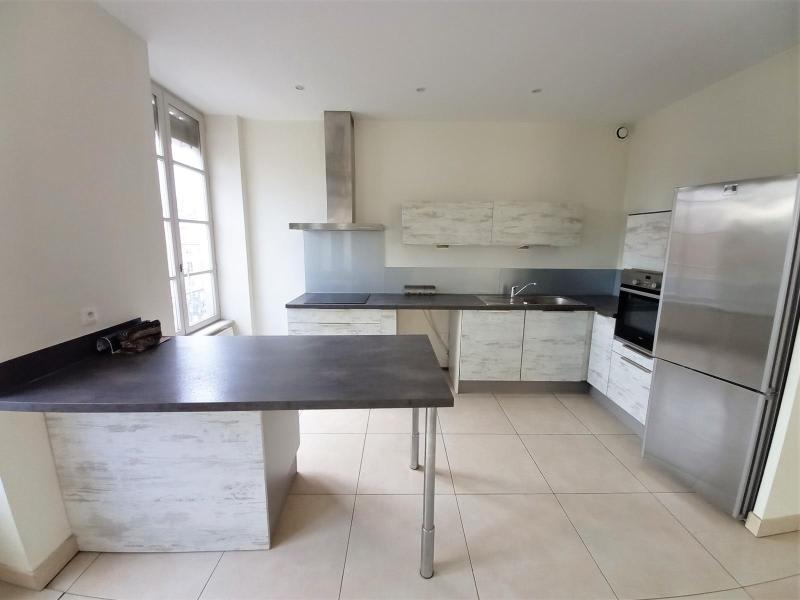 Location appartement Lyon 2ème 1474€ CC - Photo 5