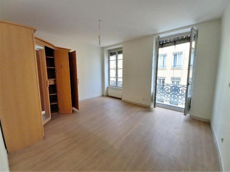 Location appartement Lyon 2ème 1474€ CC - Photo 7