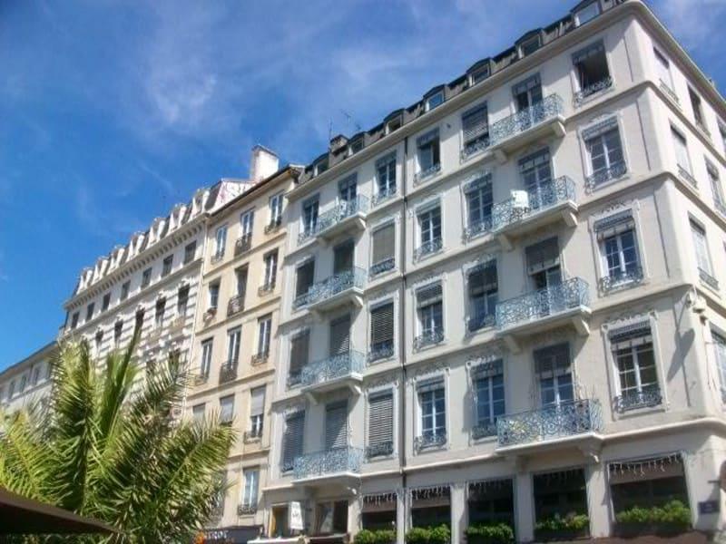 Location appartement Lyon 2ème 1474€ CC - Photo 10