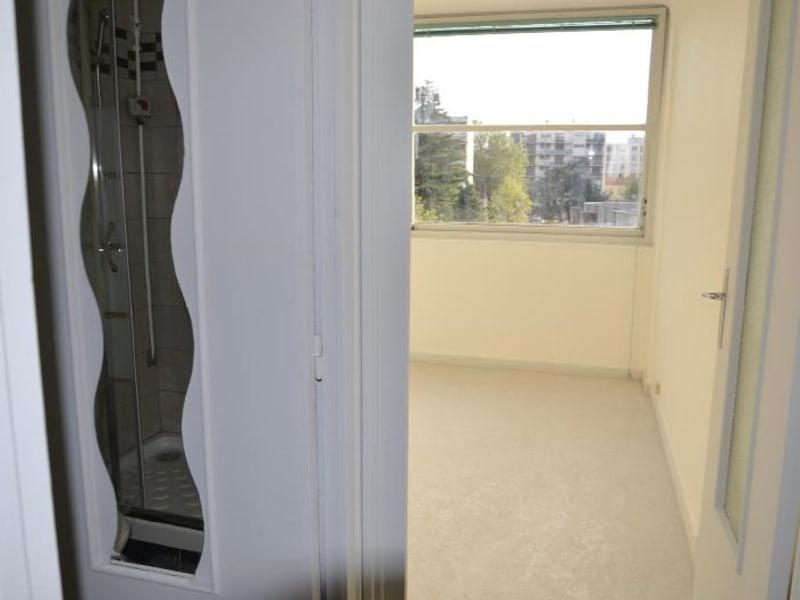 Location appartement Lyon 8ème 480€ CC - Photo 7