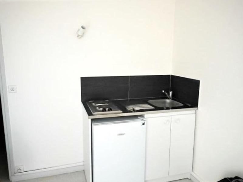 Location appartement Lyon 8ème 480€ CC - Photo 8