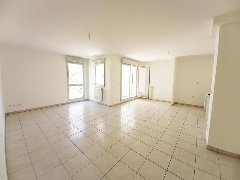 Location appartement Villeurbanne 920€ CC - Photo 3